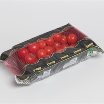 tomato - flowfresh film bag